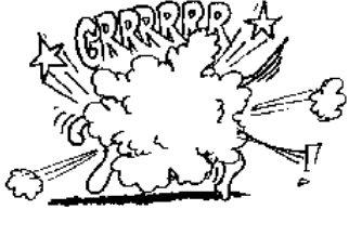 fight_cartoon_ab7b7cdb38bcaf4fdff8f3618b453d61