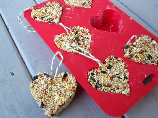 Natural-Valentines-Day-Kids-Crafts
