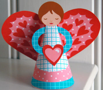 religious valentine craft 4
