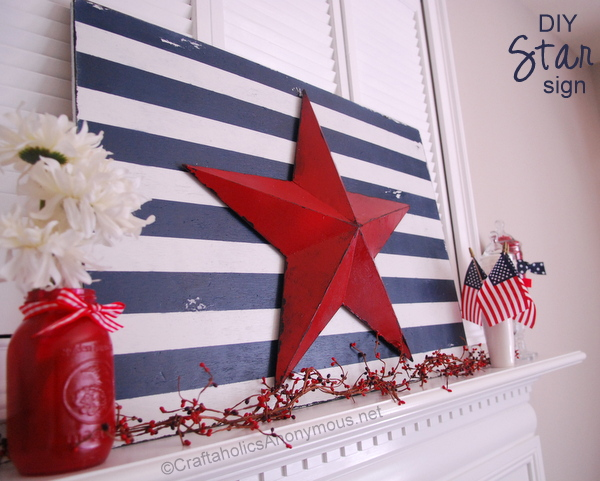 4th-of-july-crafts-030