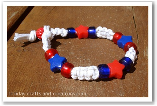 4th_of_july_craft_ideas