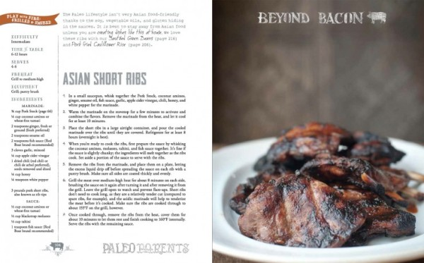 Asian-Short-Ribs-from-Beyond-Bacon-by-Paleo-Parents-740x461