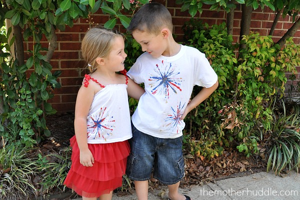 Diy-Firework-Shirts-