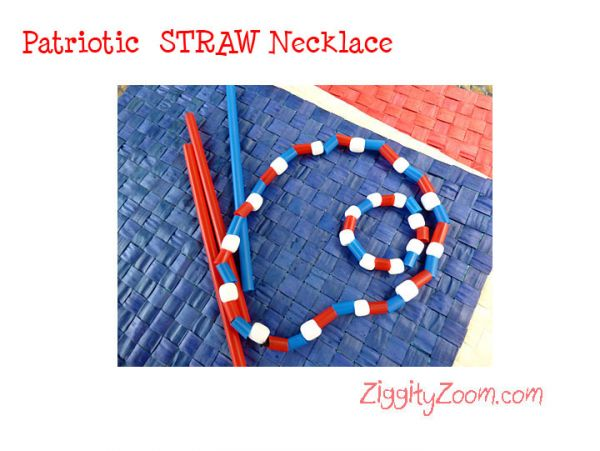 Patriotic_necklace