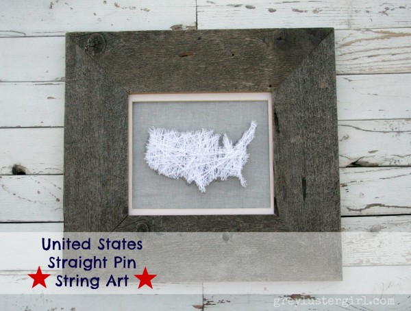 united-states-straight-pin-string-art-tutorial-DIY-600x454